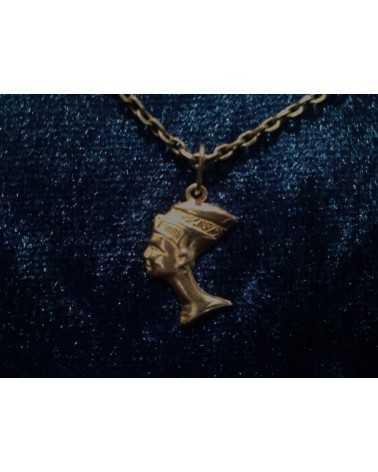 bijoux égyptiens