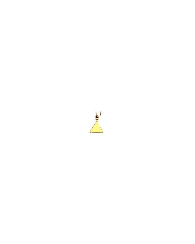 bijou maçonnique