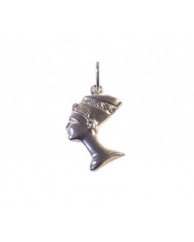 petit  pendentif Néfertiti