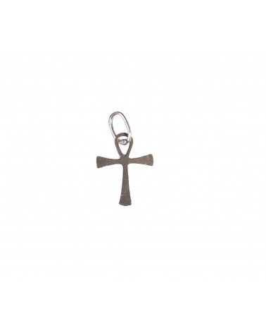 croix Ankh