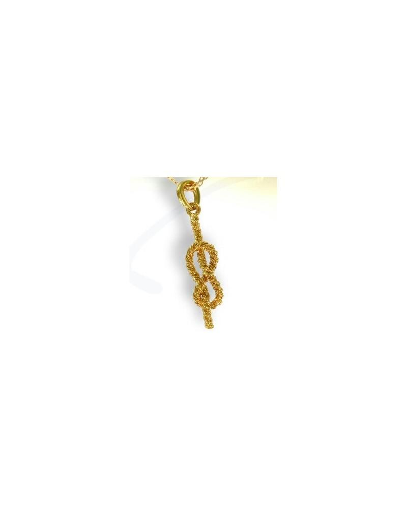 bijoux maçonnique