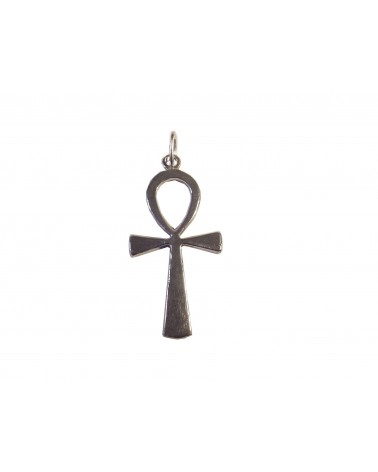 pendentif grande croix ankh