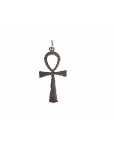 Bijoux égyptien croix Ankh clef de vie