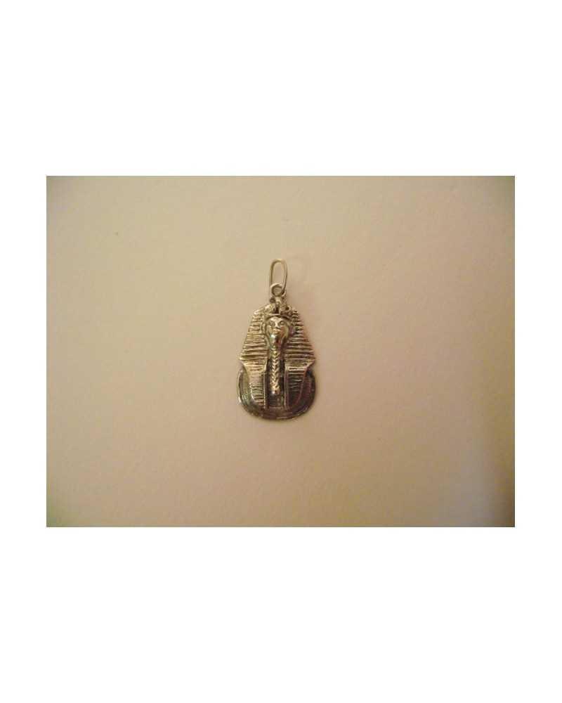 bijoux originaux égyptien